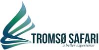 Logo-Tromsø-Safaris
