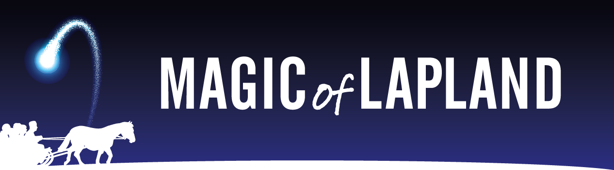 Magic_of_Lapland_logo_low