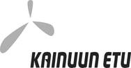 kainuunetu_logo_some-optimointi