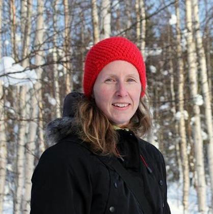 Ilka-Nordic-Holidays