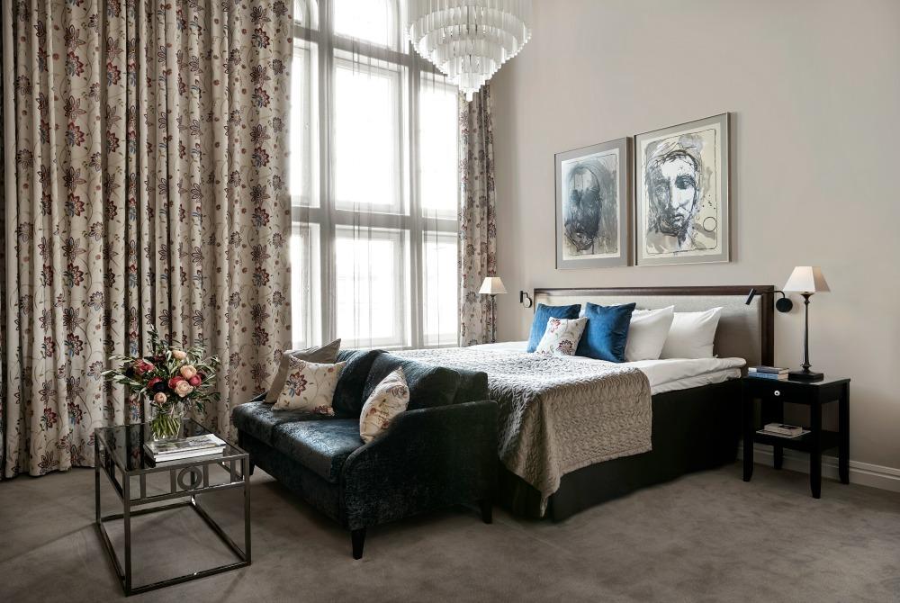 Kämp-Collection-Hotels-Hotel-Haven-Helsinki-Guestroom_Grand_Deluxe_1000.jpg