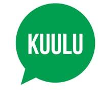 Kuulu logo