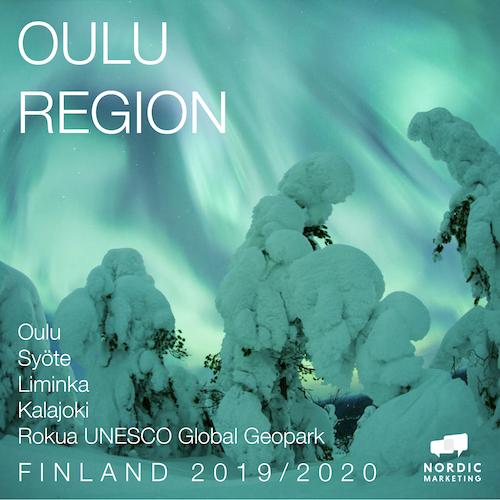 Oulu Cover Manual EN 2019 Quadrat