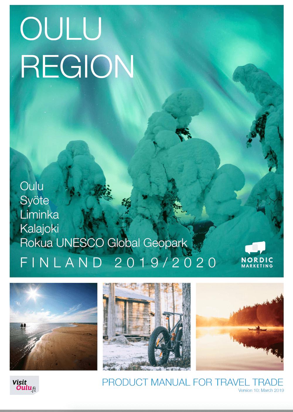Oulu Cover Manual EN 2019