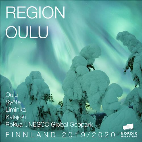 Oulu Region Produktmanual Cover Quadrat