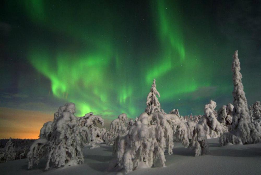 Lapland-Pro_Nordlichter_Helsinki-Levi-Spezial_1000.jpg