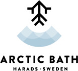 Logo Arctic Bath