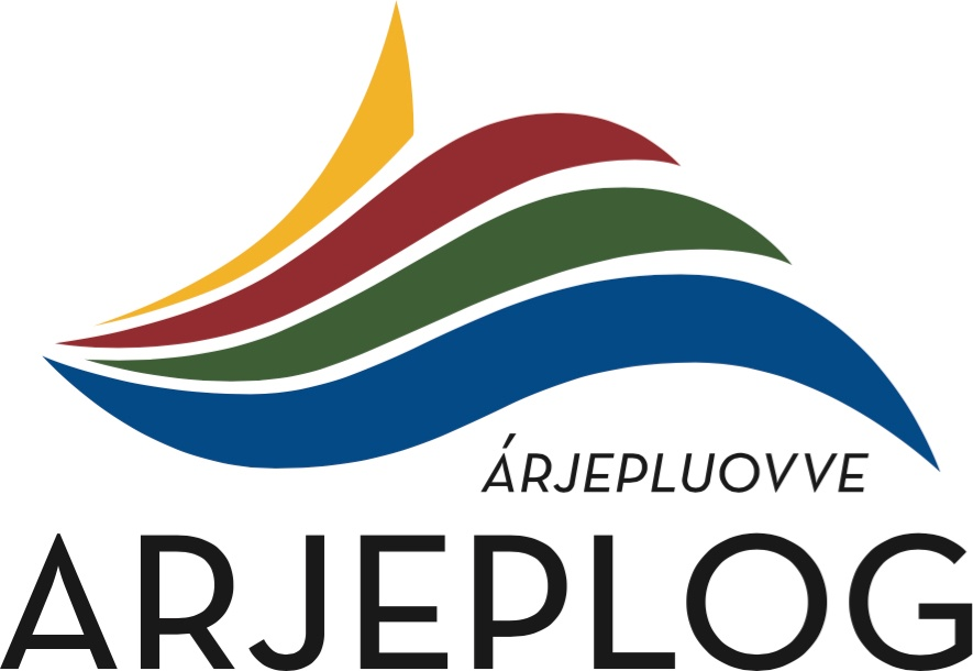 Logo Arjeplog