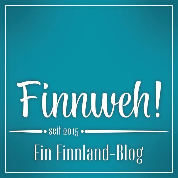 Logo Finnweh