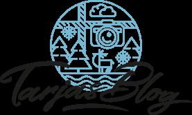 Logo Tarjas Blog