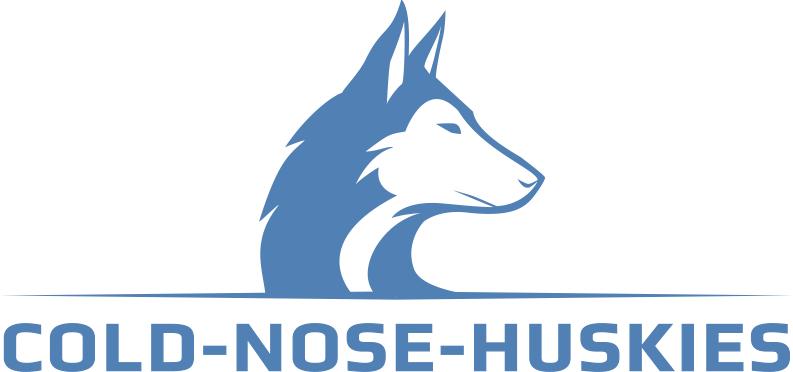Logo_Cold-Nose-Huskies