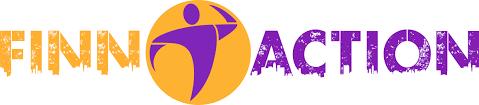 Finnaction Logo