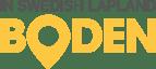 Gul-Boden_InSwedish_Logo-e1495534657527
