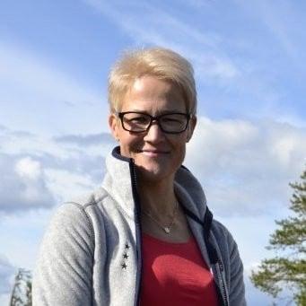 Kirsi Mikkola.jpg