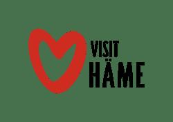 Logo Visit Häme