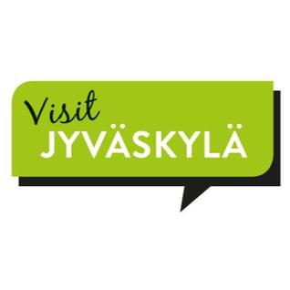 Logo Visit Jyväskylä_400