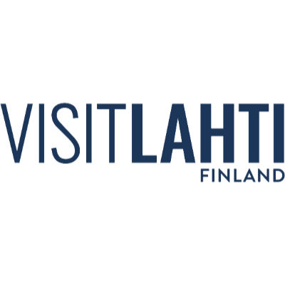 Logo Visit Lahti_400