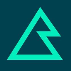 Logo-Björk Experience