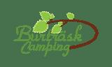 Logo-Burträsk-Camping