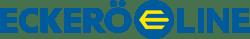 Logo-Eckero Line