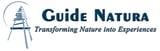 Logo-Guide Natura
