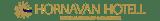 Logo-Hotel Hornavan