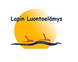 Logo-Lapin Luontoelämys