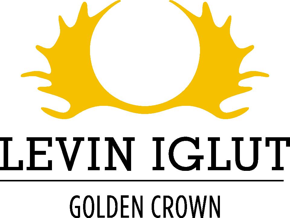 Logo-LevinIglut