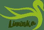 Logo-Liminka