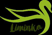 Logo Liminka