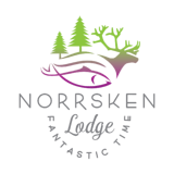 Logo-Norrsken Lodge