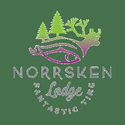 Logo-Norrsken Lodge