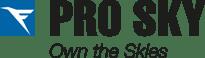 Logo-ProSky-mit-Claim-transparent-1