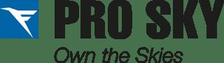 Logo-ProSky-mit-Claim-transparent.png