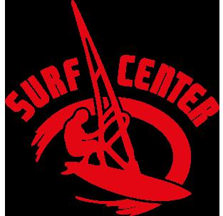 Logo Rautio Sports Surf Center