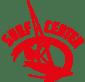 Logo-Rautio Sports Surf Center