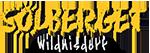 Logo-Solberget