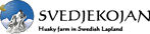Logo-Svedjekojan