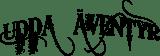 Logo-udda äventyr