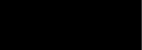 Logo Udda Äventyr