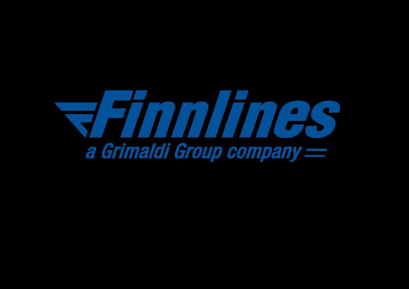 Logo_Finnlines_freigestellt