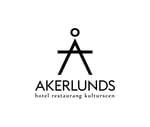 Logo_Hotel Akerlund