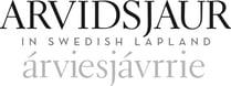 Logo_arvidsjaur