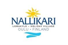 Nallikari_logo_lomakyla_webres3_250