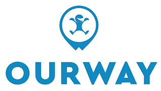 OURWAY-logo.png