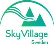 Logo_Skyvillage_color