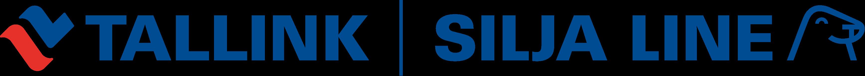 Logo Tallink Silja Line