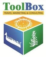 Toolbox logo.jpg