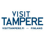 Visit-Tampere-Logo-Visittamperefi_400