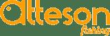 logo-atteson-fishing